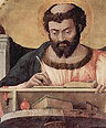 170px-Andrea_Mantegna_017.jpg