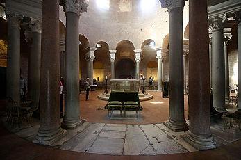 Wide_angle_view_-_Santa_Costanza_-_Rome_