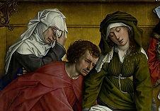 400px-Weyden,_Rogier_van_der_-_Descent_f