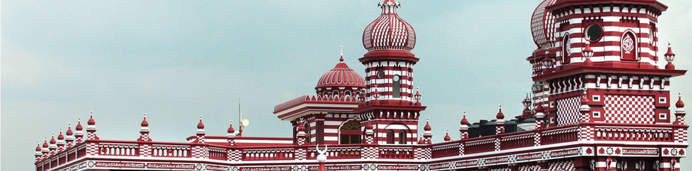 red-mosque-colombo.jpg