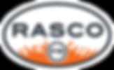 Rasco-FR-Logo-e1511202851899.png