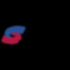 gateway-safety-logo-png-transparent.png
