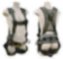 STRATOS-Harnesses (1).png