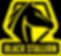 BlackStallion-Logo111.png