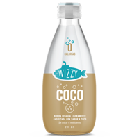 COCO-200x200.png