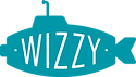 LOGO-WIZZY.png