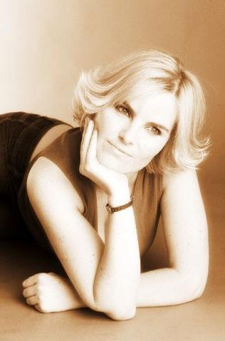 Kristi Barnett - screenwriter