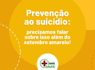 suicidio.PNG