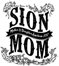 sion-mom