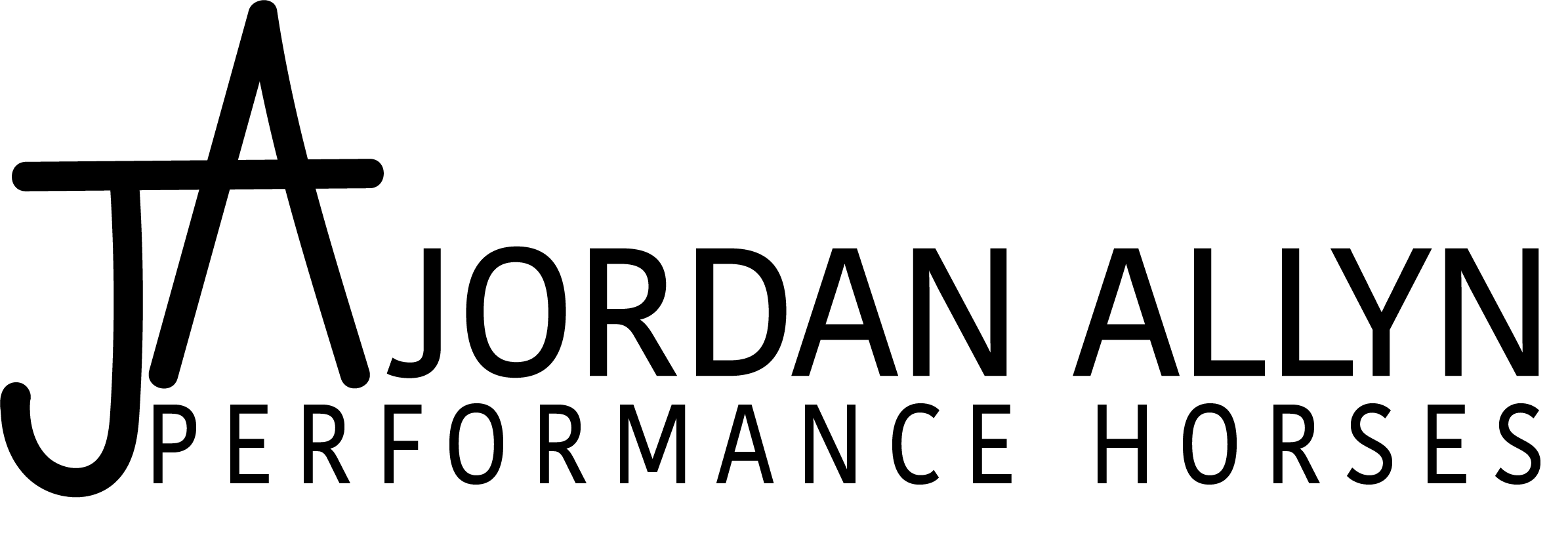 jordan-logo-full