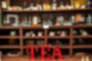 _7S20992-2020-0211-Web-TeaDisplay.jpg