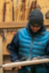 _ACM0912-2020-0207-Web-Woodworking.jpg