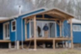 _ACM0848-2020-Web-WoodHouse.jpg