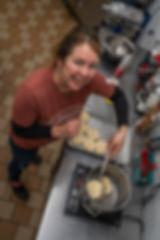 _KOT1264-2020-02-07-Web-Kitchen.jpg