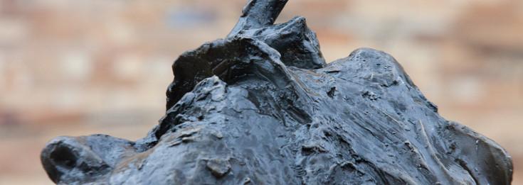Old Man Coal