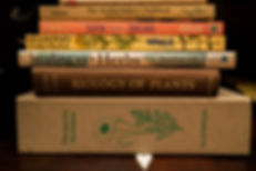 _7S21008-2020-0211-HerbBooks.jpg