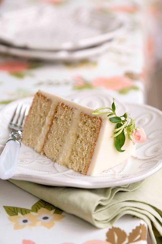 Cake692MBS.jpg