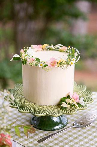 Cake678MBS.jpg