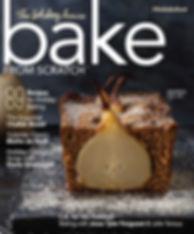 Bake_Holiday-s.jpg