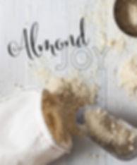 Almond43_44.jpg
