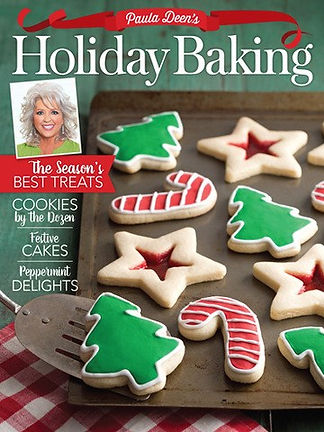 holidaybaking_s_480-1.jpg