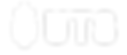 UTS_Logo_Horizontal_Lockup_RGB_REV.png