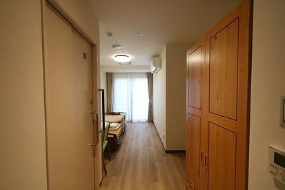 グループホーム居室.JPG