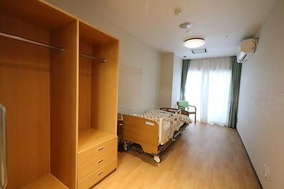 カンタキ居室.JPG
