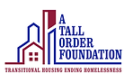 Tall Order Color Full PNG.png
