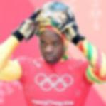 Frimpong Olympics.jpg