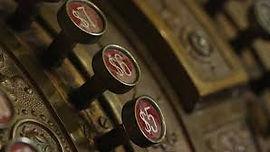 cash register keys.jpg