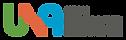 UNA_Logo.png