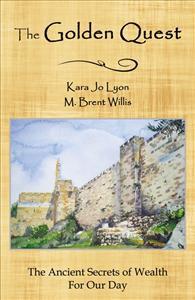Book Cover JPEG.jpg