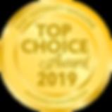 2019 BMC Top Choice.png