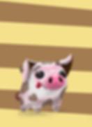 fetch_4x.png