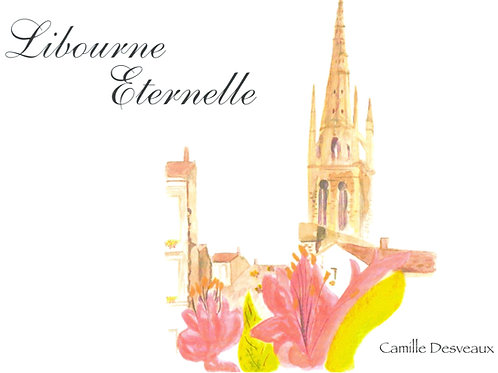 Libourne Eternelle