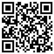 Code for App..png