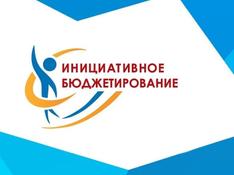 Информация по отбору проектов инициативного бюджетирования на территории Красносулинского района.