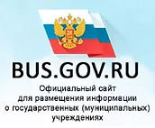 bus.gov_.ru_-300x248.jpeg