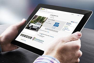 car-shipping-online.jpg