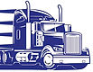 Supremacy Auto Transport Icon.jpg