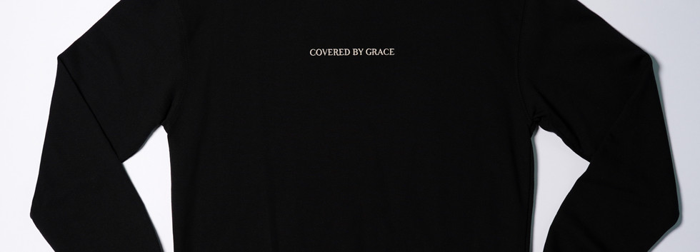 Covered By Grace Co.