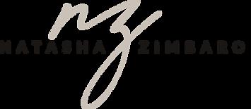 logo3-light2.png