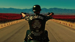 'Sons of Anarchy' Spin-Off Latino Led 'Mayans MC' First Teaser is Here