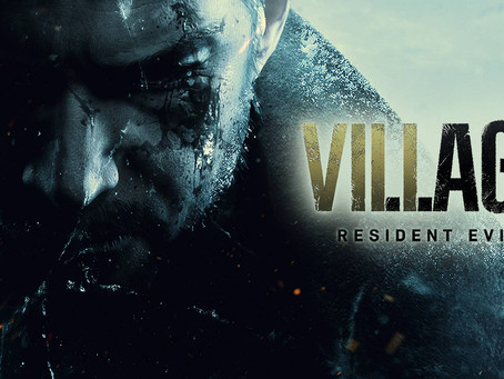 Everything You NEED to KNOW  About Resident Evil 8: VILLAGE Gameplay and  Sequel to Biohazard