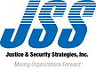 jss_logo w words.jpg