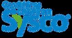 purepng.com-sysco-logologobrand-logoicon
