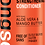 Thumbnail: Strong Sexy Hair - Strengthening Conditioner 300ml