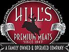 hills-premium-meats-logo.png