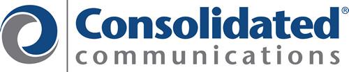 CCI-logo-crisp.jpg
